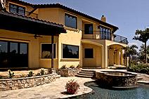 spanish-mediterranean-stucco